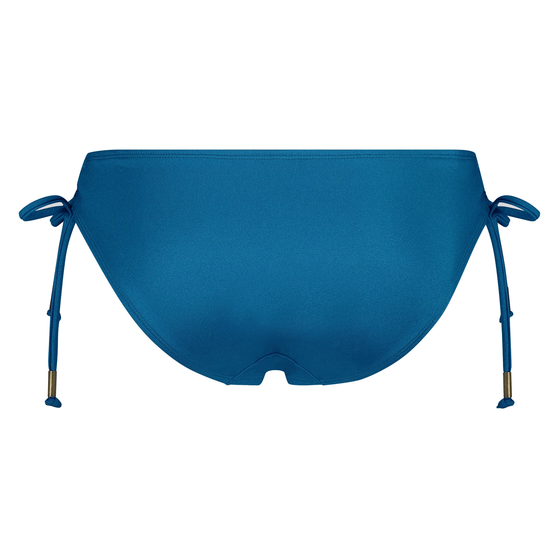Rio bikinitrusser Sunset Dream, blå, main