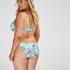 Rio bikinitrusse Bea, blå