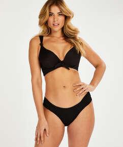 Rio bikinitrusse Galibi I AM Danielle, sort