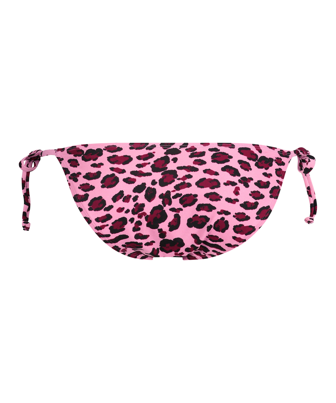 Rio bikinitrusse Mirage, pink, main