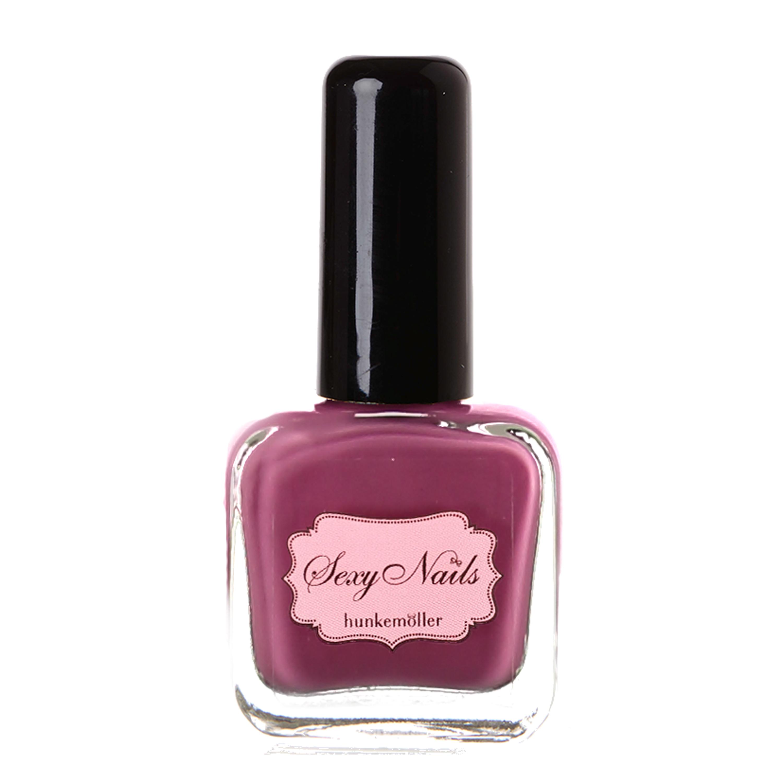 Neglelak Sexy Nails, pink, main