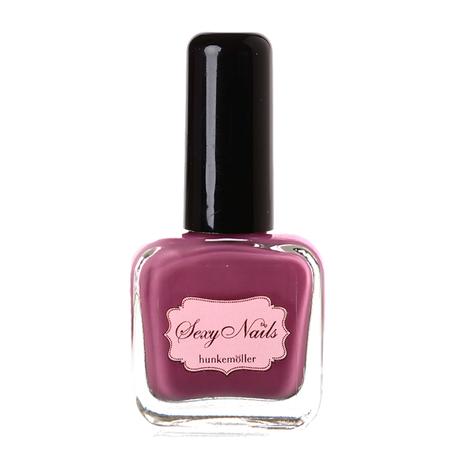 Neglelak Sexy Nails, pink