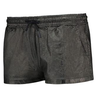 HKMX shorts, sort