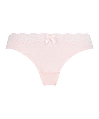 G -streng Marion, pink