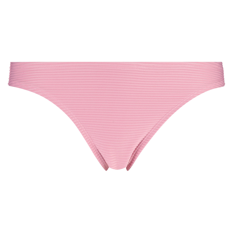 Rio bikinitrusse Desert Springs, pink, main
