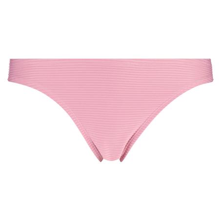 Rio bikinitrusse Desert Springs, pink