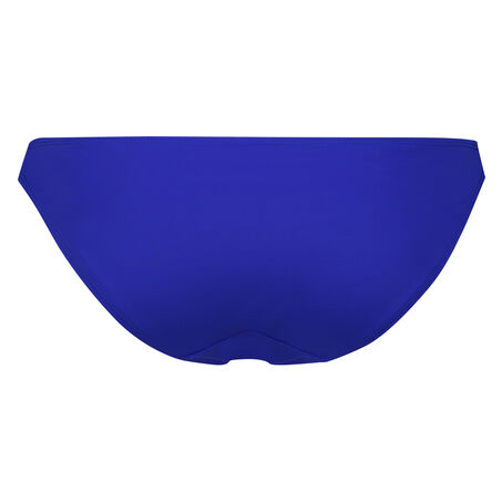 Sunset Dream bikinitrusse, blå