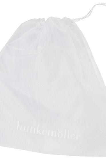 Hunkemöller Stor vaskepose