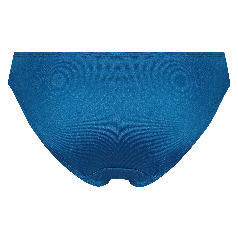 Rio bikinitrusser Sunset Dream , blå, main