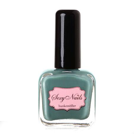 Neglelak Sexy Nails, blå