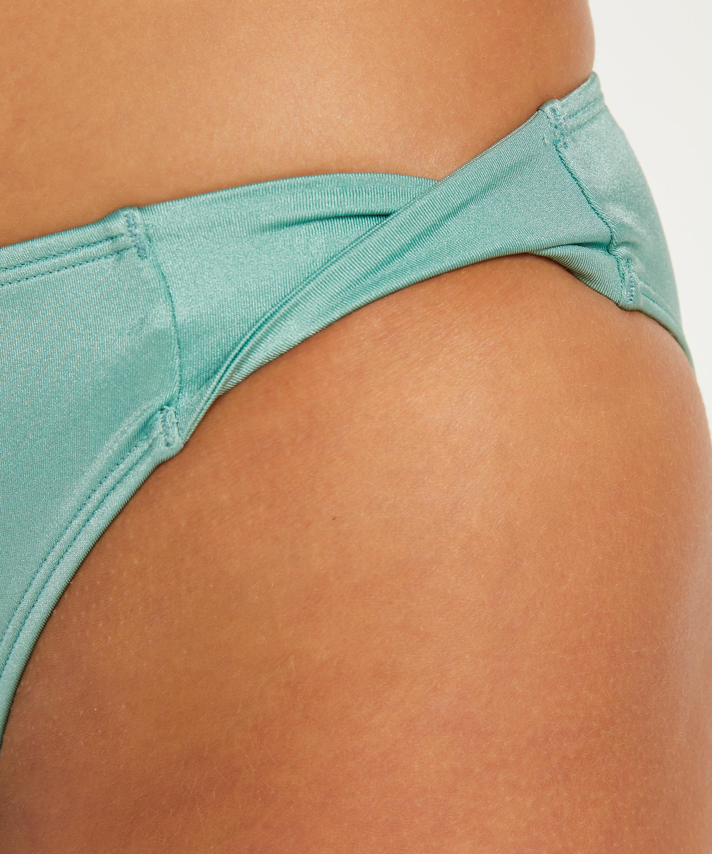 Rio bikinitrusse SoCal, grøn, main