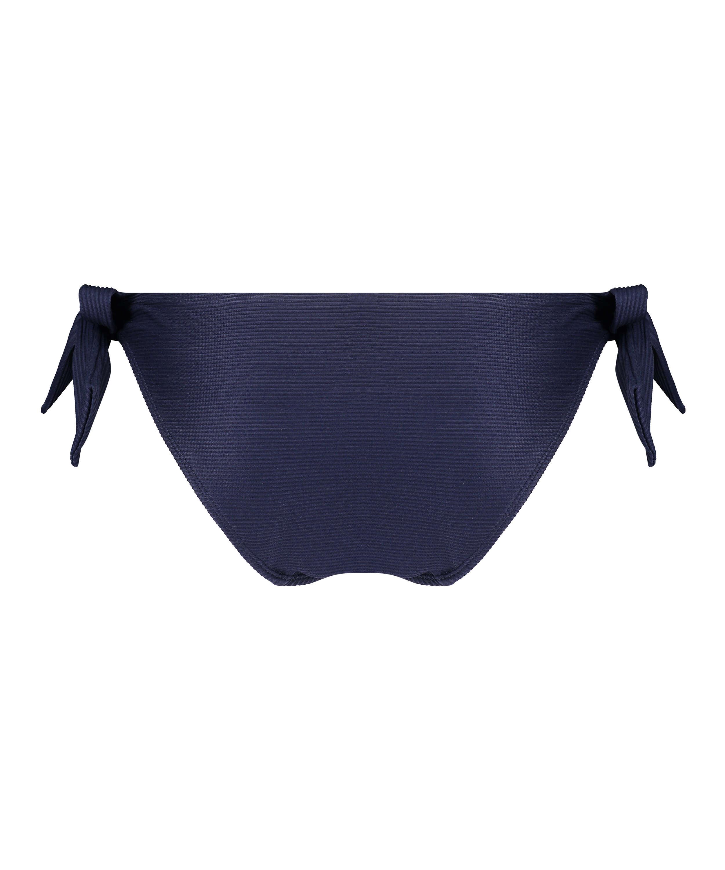 Rio bikiniunderdel Harper, blå, main