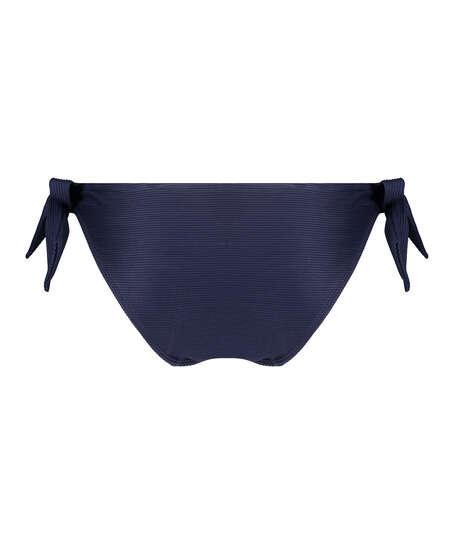 Rio bikiniunderdel Harper, blå