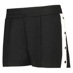 HKMX Tracksuit shorts, sort