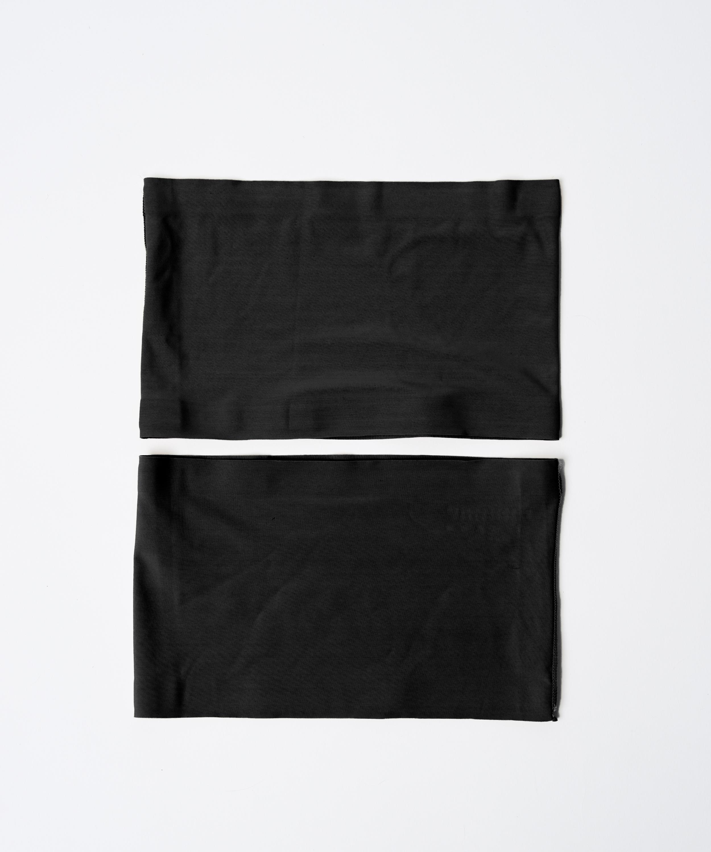 Lårbånd Micro, sort, main