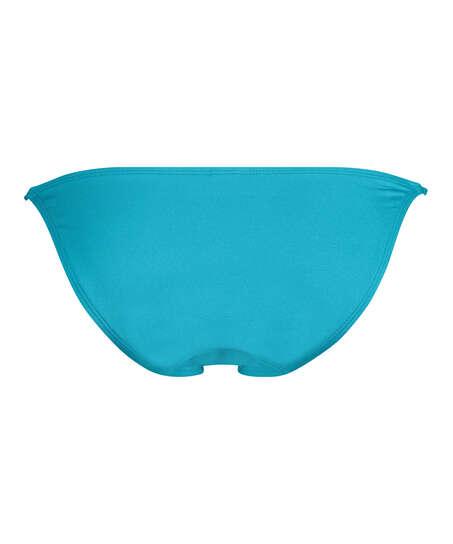 Rio bikinitrusser Celine, blå