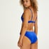 Rio bikinitrusse Luxe, blå