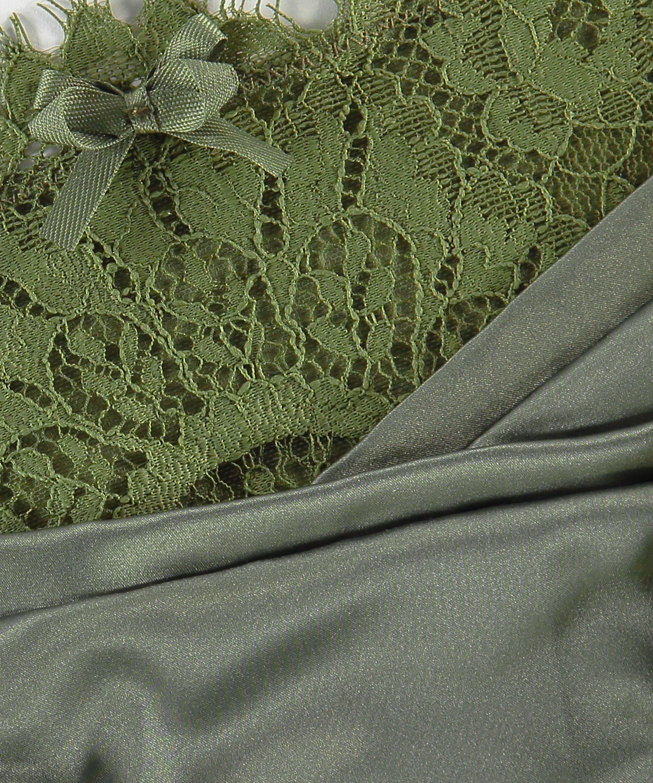 G-streng Hannako, grøn, main
