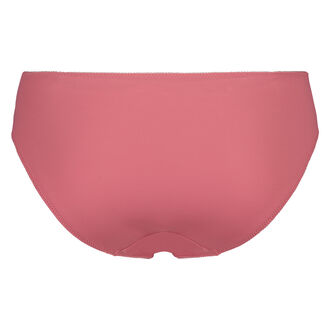 Diva trusse, pink