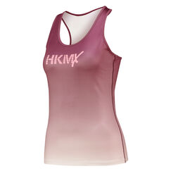 HKMX Tight Fit tanktop, lilla