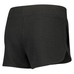 HKMX Sweat shorts, sort