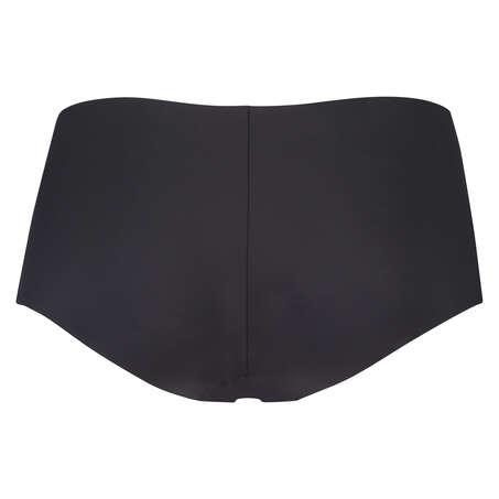 Invisible shorts, Grå