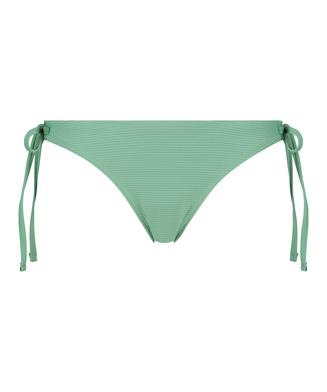 Fræk bikinitrusse Sienna, grøn