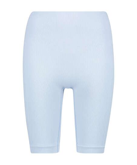 Cycling shorts Bae, blå