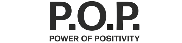 Bralette Glo Up